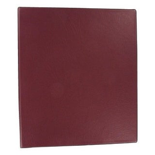 Avery 11258 1 Inch Assorted Colors Durable Reference Binder Binder 1 Inch Asst Durab