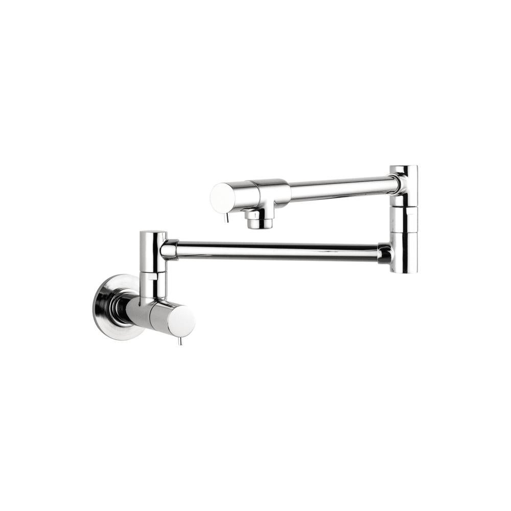 Hansgrohe Home Improvement | Shop our Best Home Goods Deals Online ...