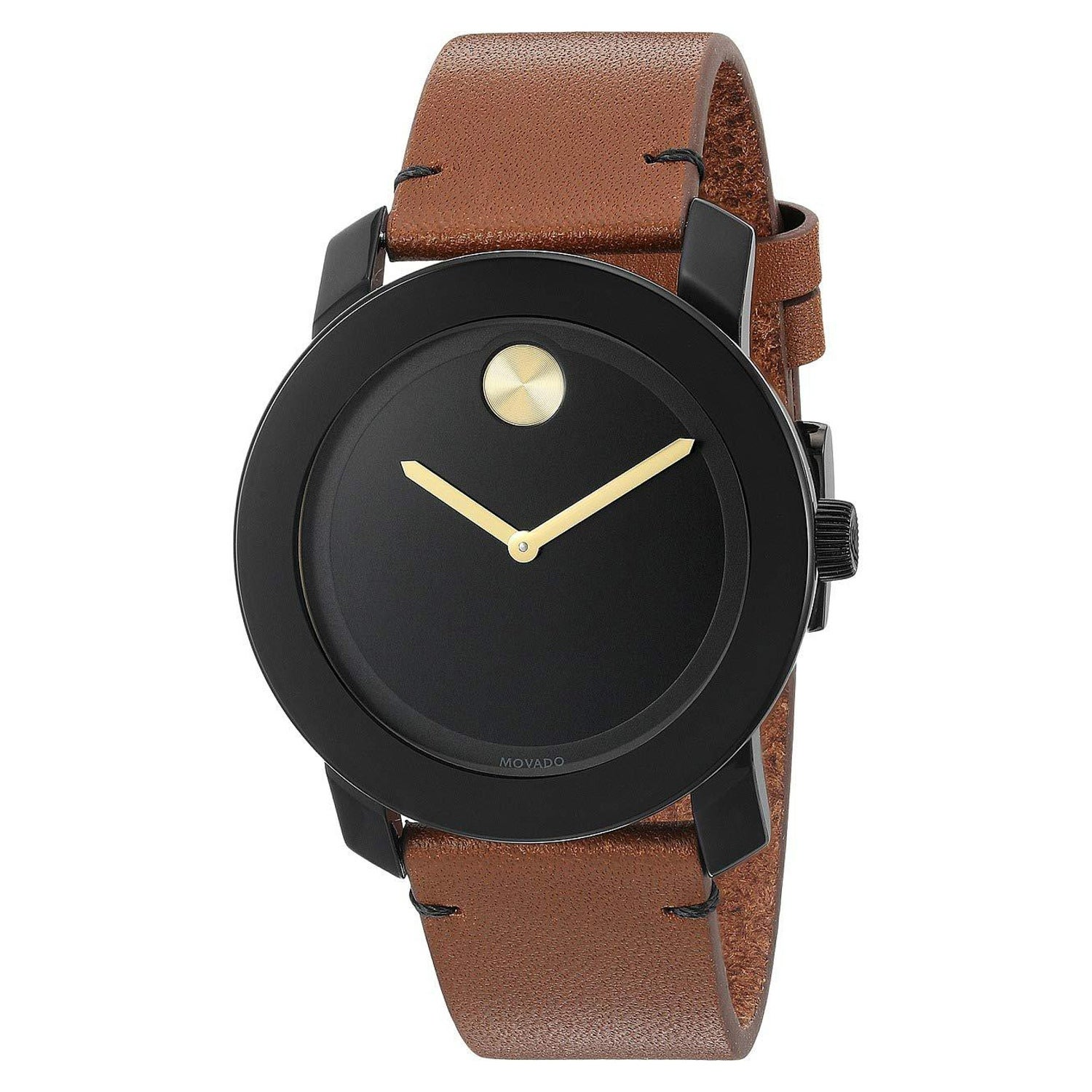 a75a17498 Movado Men's Watches | Find Great Watches Deals Shopping at Overstock