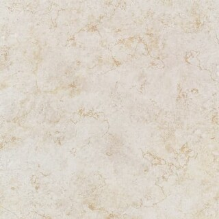 "Miseno MT-RD0112121P2 Point View - 12"" X 12"" - Stone Visual - Tile"