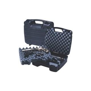 Plano 10164 plano handgun/accessory case black