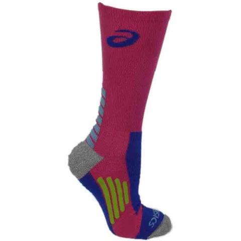 ASICS Rally Crew Mens Training Socks Athletic Socks Comfort