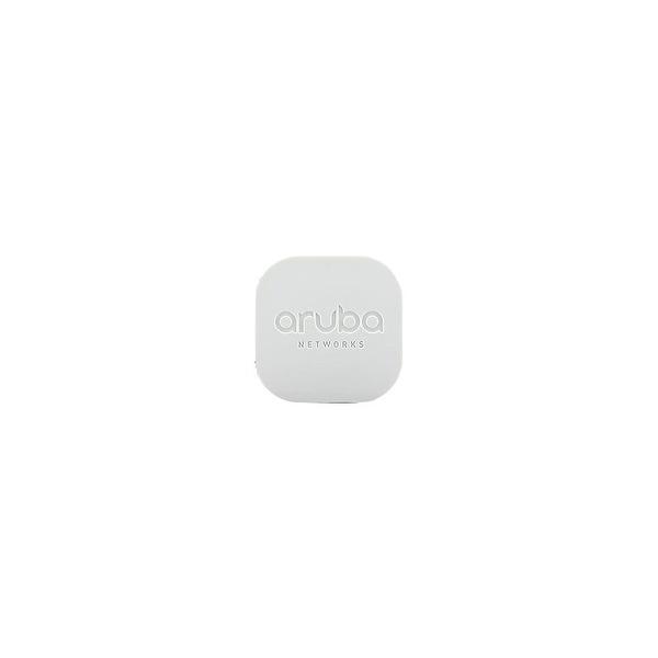 HP Bluetooth RFID Tag JW315A Bluetooth RFID Tag