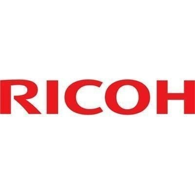 Ricoh Corp. 407542Yellow Print Cartridge