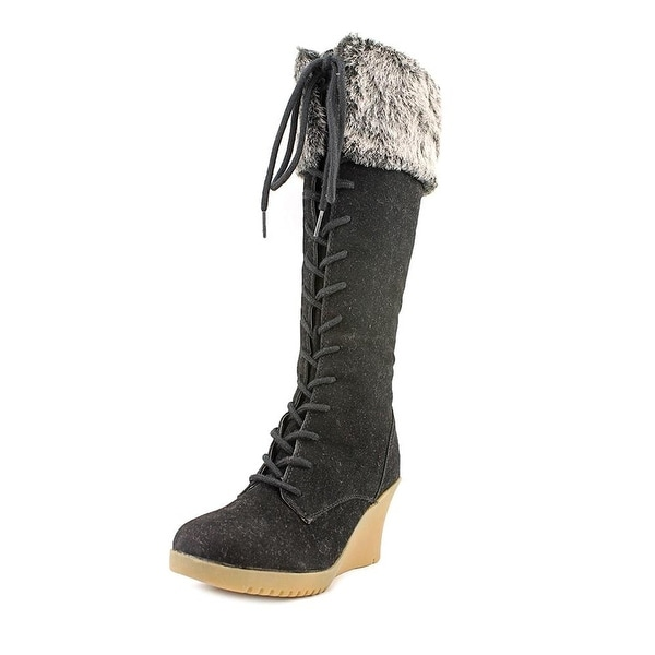 Rampage Quizma Women's Boots