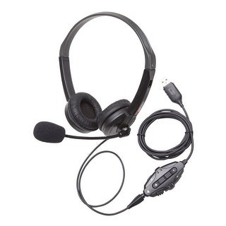 Califone GH131 Gaming Headset