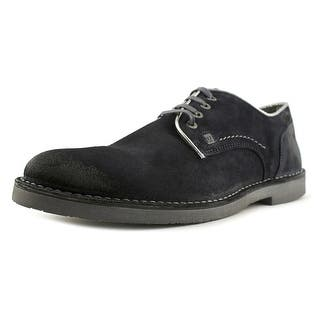 CR7 Grunge Men Apron Toe Suede Oxford|https://ak1.ostkcdn.com/images/products/is/images/direct/a8f58edec429e84c2d6249b1b50ea3c55213f787/CR7-Grunge-Men-Apron-Toe-Suede-Blue-Oxford.jpg?impolicy=medium