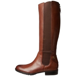 Franco Sarto Women's Tahini Boot