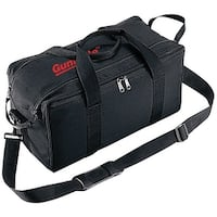 Gunmate 22520 Range Bag