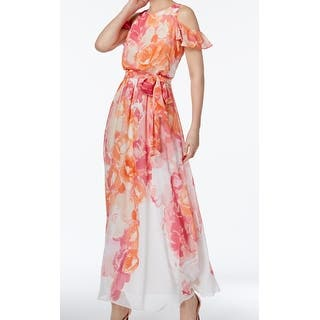 8cc152afab4f Polyester Vince Camuto Dresses