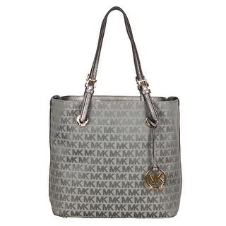 7c0c5e895bf Buy New Products - Michael Kors Tote Bags Online at Overstock.com ...