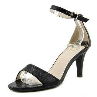 Madeline Marly Open Toe Synthetic Sandals