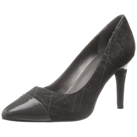 cb1109a7d3567 Tahari Women's Shoes | Find Great Shoes Deals Shopping at Overstock