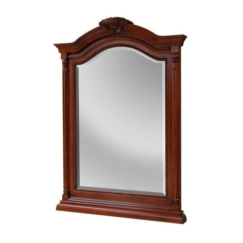 Foremost W2635 Wingate Bathroom Mirror