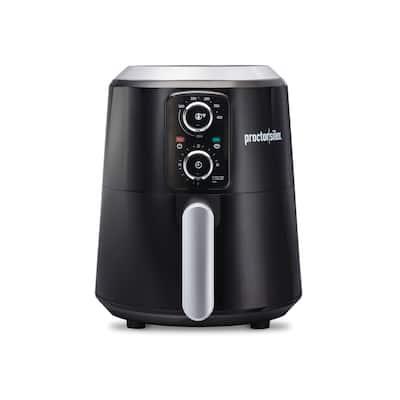 Proctor Silex 3.7 Quart Air Fryer