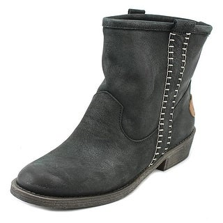 Ankle Boots, Western Women's Boots - Shop The Best Brands Today ...