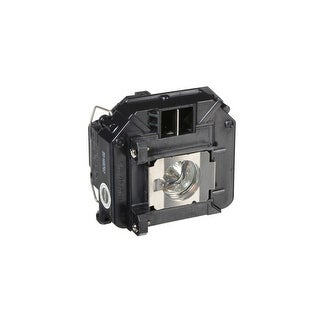 Epson ELPLP60 Projector Lamp/Bulb ELPLP60 Projector Lamp/Bulb