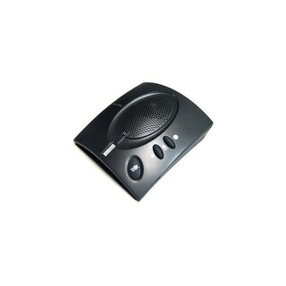 ClearOne Chat 50 USB Plus International Chat 50 USB Plus International Personal Speaker Phone