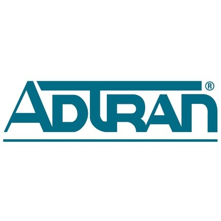 Adtran - Bluesocket - 1700945F1