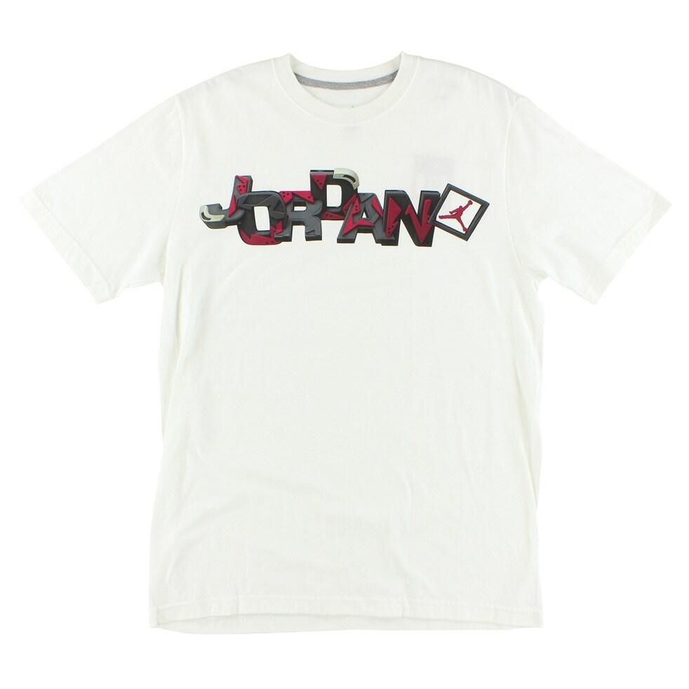 02999b0ad595b Nike Men s Clothing