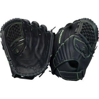 "Easton Synergy Fastpitch Series 12.5"" Softball Glove"