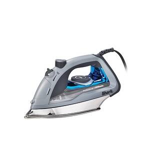 Shark GI405 Professional Steam Power Iron|https://ak1.ostkcdn.com/images/products/is/images/direct/a91a919555f657158b7235d8b09d7078a00fa81b/Shark-GI405-Professional-Steam-Power-Iron.jpg?impolicy=medium