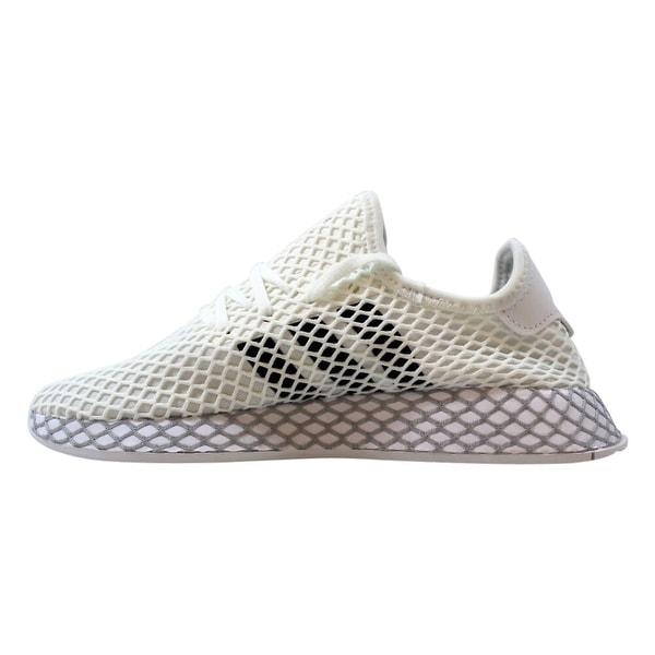 Shop Adidas Deerupt Runner J Footwear