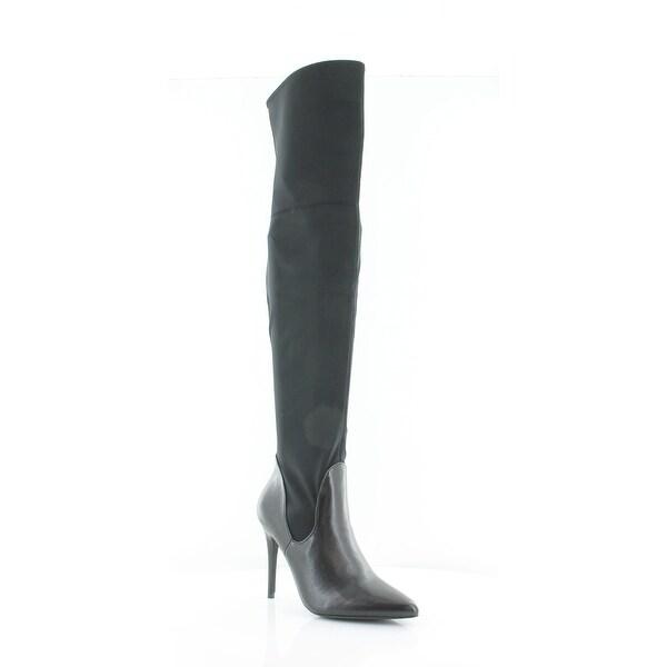 Charles by Charles David Premium Women's Boots Black - 9