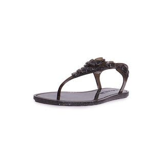 db52284bb53 Coach Shoes