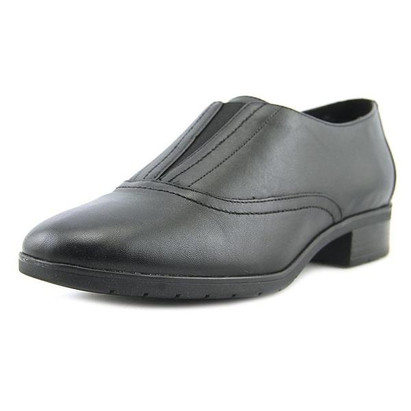 2fbdde3d69f181 Women es Simple Bowknot Spitze Zehen Mid Kitten Ferse Sandalen Mode ...