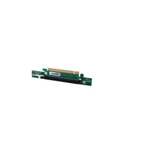 Lenovo Dcg Server Options - 00Ka061