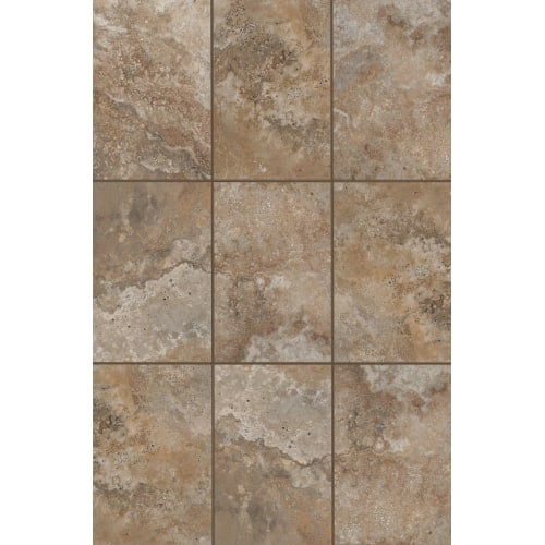 Mohawk Industries 16221 Dark Cau Porcelain Floor Tile 13 Inch X 1 Free Shipping Today 24523096