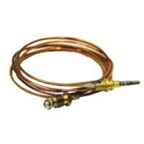 World Marketing 24-3508 Gas Thermocouple, 800 mm