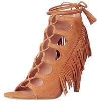 Sigerson Morrison Women's Marita Dress Sandal - 7