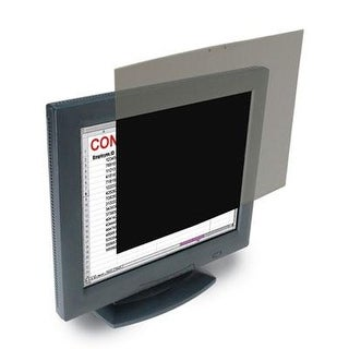 Kensington Fp220w Privacy Screen For 22-Inch 16:10 Aspect Ratio Widescreen Monitors (K55786ww)