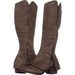 14b34398f72 Buy Green Women s Boots Online at Overstock