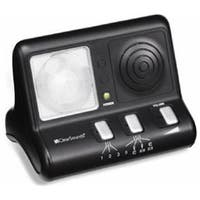 CLEAR SOUNDS CLS-CS-CR200 ClearRing Amplified Phone Ring Signaler