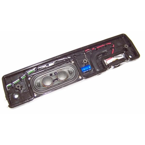 OEM Toshiba Speaker Originally Shipped With 47L6200UB, 55L6200UB, 55L7200U