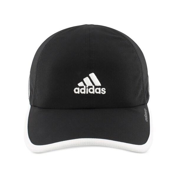 4b462a90b Adidas Womens Ball Cap Contrast Trim Breathable - o/s