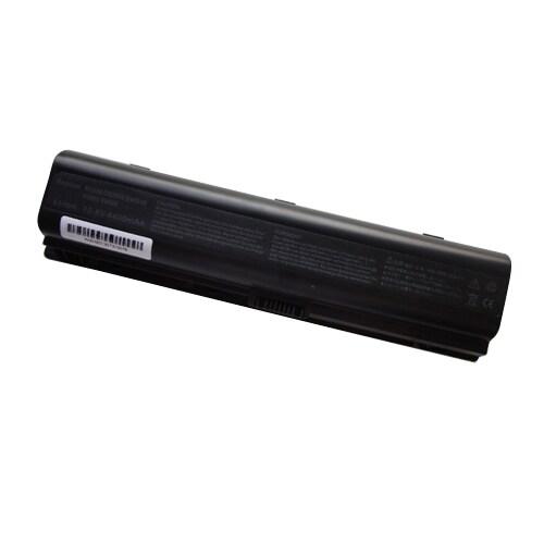 New Battery for HP Pavilion DV2000 DV6000 G6000 G7000 Laptops