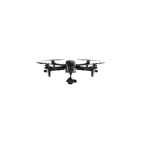 Shop Powervision Powereye Professional Aerial Drone System