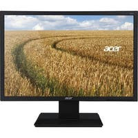 Acer V226WLBMD LED Monitor