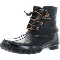 Steve Madden Women's Tillis Boot