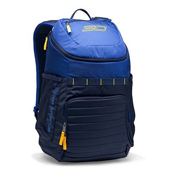 ac1edccd549e Shop Under Armour Unisex Sc30 Undeniable Backpack - Free Shipping Today -  Overstock.com - 19684039