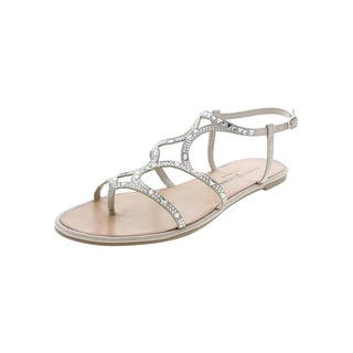 4b35019d01b Chinese Laundry Womens Gianna Open Toe Casual Ankle Strap Sandals. 5 of 5  Review Stars. 3. Quick View