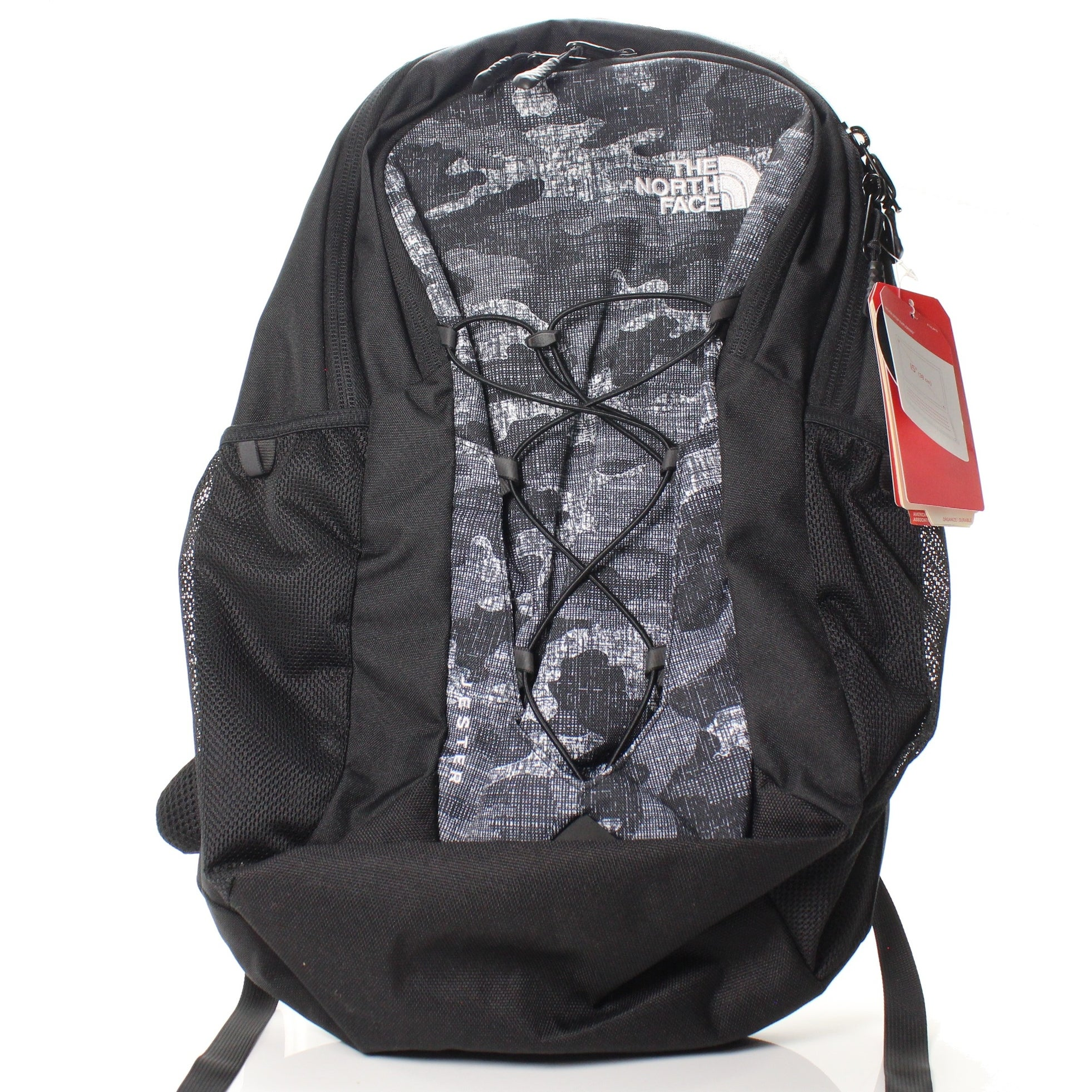 c36bd0bf8 The North Face Backpacks | Find Great Luggage Deals Shopping at ...