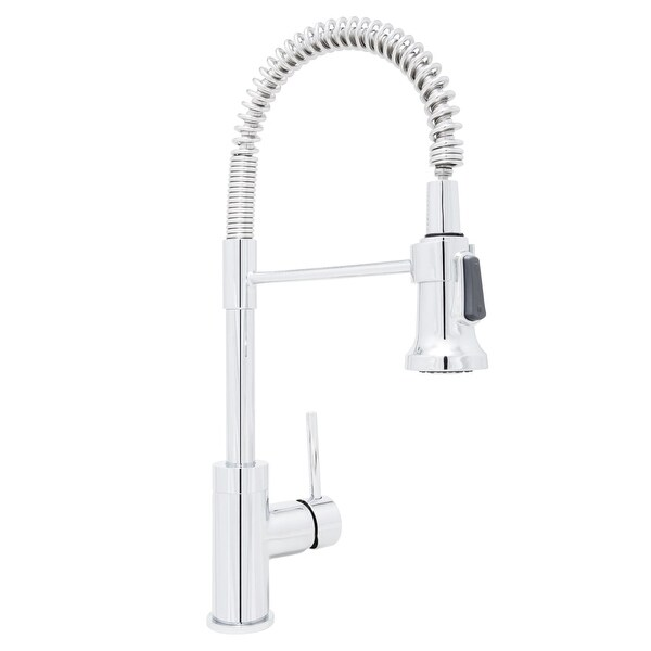 Kitchen Faucets Overstock - 3d House Drawing •
