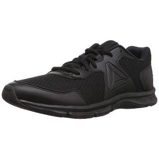 7ed3c5fdc8f Reebok Men s Shoes