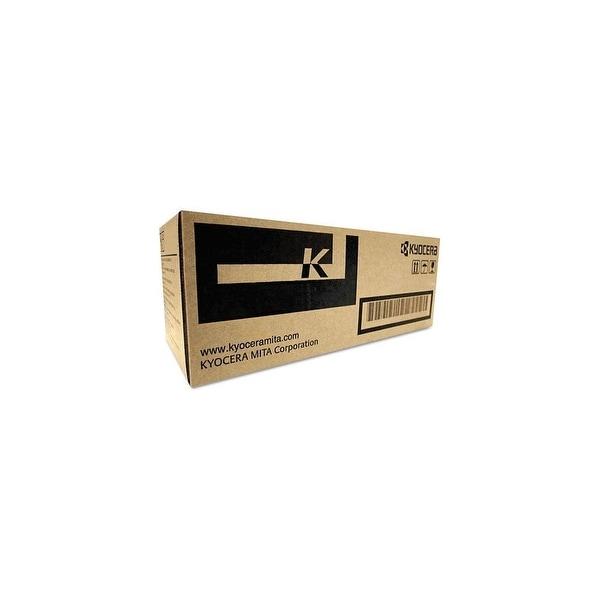 Kyocera TK-479 Toner Cartridge Black TK-479 Black Toner Cartridge