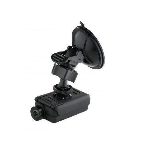 Spytec Dc-Mobiusdash1 1080P Hd 30Fps Mobius Dash Camera Bundle